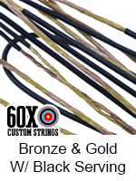 bronze-gold-w-black-serving-custom-bow-string-color.png
