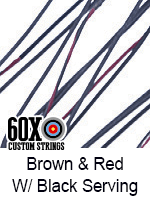 brown-red-w-black-serving-custom-bow-string-color.png