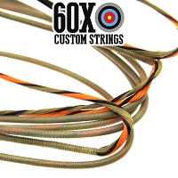 buckskin-flo-orange-w-black-pinstripe-w-buckskin-serving-custom-bow-string-color.jpg