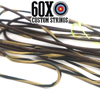 buckskin-od-green-w-dark-brown-serving-custom-bow-string-color.jpg