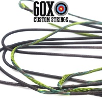 camo-kiwi-w-dark-brown-serving-custom-bow-string-color.jpg