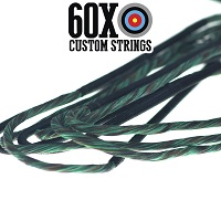 camo-w-black-serving-custom-bow-string-color.jpg