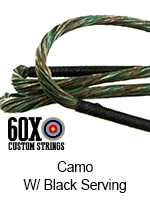camo-w-black-serving-custom-bow-string-color.png