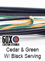 cedar-green-w-black-serving-custom-bow-string-color.png