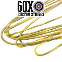 cedar-kiwi-w-cedar-serving-custom-bow-string-color.jpg
