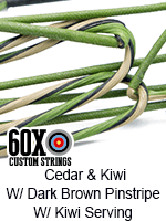 cedar-kiwi-w-dark-brown-pinstripe-w-kiwi-serving-custom-bow-string-color.png