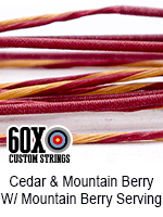 cedar-mountain-berry-w-mountain-berry-serving-custom-bow-string-color.png