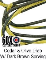 cedar-olive-drab-w-dark-brown-serving-custom-bow-string-color.png