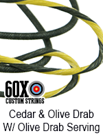 cedar-olive-drab-w-olive-drab-serving-custom-bow-string-color.png