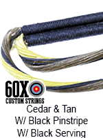 cedar-tan-w-black-pinstripe-w-black-serving-custom-bow-string-color.png