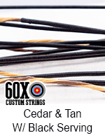cedar-tan-w-black-serving-custom-bow-string-color.png