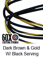 dark-brown-gold-w-black-serving-custom-bow-string-color.png