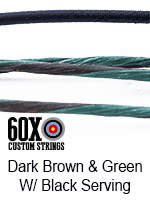 dark-brown-green-w-black-serving-custom-bow-string-color.png