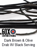 dark-brown-od-w-black-serving-custom-bow-string-color.png