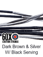 dark-brown-silver-w-black-serving-custom-bow-string-color.png