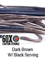 dark-brown-w-black-serving-custom-bow-string-color.png