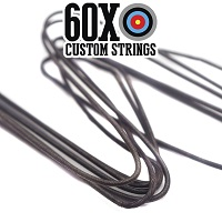 dark-brown-w-dark-brown-serving-custom-bow-string-color.jpg