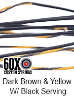 dark-brown-yellow-w-black-serving-custom-bow-string-color.png