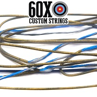 elec-blue-silver-w-gold-serving-custom-bow-string-color.jpg