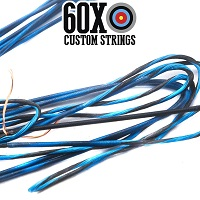 electric-blue-black-w-electric-blue-serving-custom-bow-string-color.jpg
