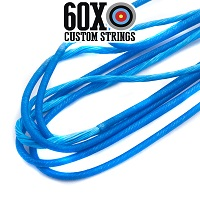 electric-blue-electric-blue-serving-custom-bow-string-color.jpg