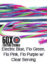 electric-blue-flo-green-flo-pink-flo-purple-w-clear-serving-custom-bow-string-color.png