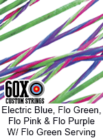 electric-blue-flo-green-flo-pink-flo-purple-w-flo-green-serving-custom-bow-string-color.png