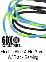 electric-blue-flo-green-w-black-serving-custom-bow-string-color.png