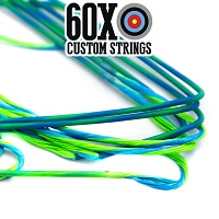 electric-blue-flo-green-w-electric-blue-custom-bow-string-color.jpg