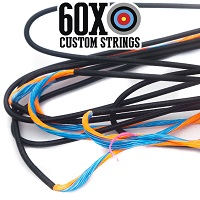 electric-blue-flo-orange-w-black-serving-custom-bow-string-color.jpg