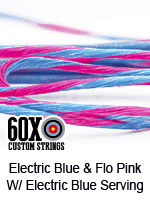 electric-blue-flo-pink-w-elec-blue-serving-custom-bow-string-color.png