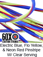 electric-blue-flo-yellow-neon-red-pinstripe-w-clear-serving-custom-bow-string-color.png