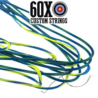 electric-blue-flo-yellow-w-blue-serving-custom-bow-string-color.jpg