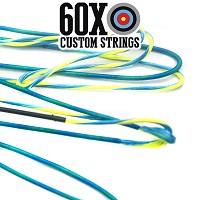 electric-blue-flo-yellow-w-electric-blue-serving-custom-bow-string-color.jpg