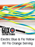 electric-blue-flo-yellow-w-flo-orange-serving-custom-bow-string-color.png