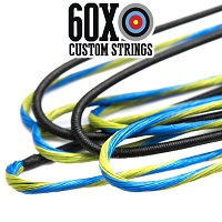 electric-blue-kiwi-w-black-serving-custom-bow-string-color.jpg