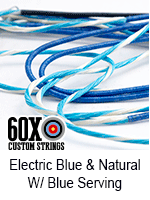 electric-blue-natural-w-blue-serving-custom-bow-string-color.png