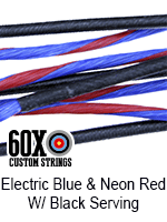 electric-blue-neon-red-w-black-serving-custom-bow-string-color.png