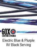 electric-blue-purple-w-black-serving-custom-bow-string-color.png