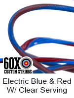 electric-blue-red-w-clear-serving-custom-bow-string-color.png
