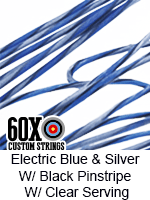electric-blue-silver-w-black-pinstripe-w-clear-serving-custom-bow-string-color.png