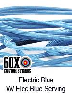 electric-blue-w-elec-blue-serving-custom-bow-string-color.png