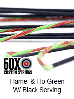 flame-flo-green-w-black-serving-custom-bow-string-color.png