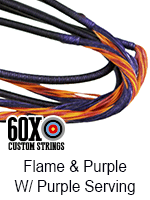 flame-purple-w-purple-serving-custom-bow-string-color.png