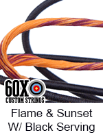 flame-sunset-w-black-serving-custom-bow-string-color.png