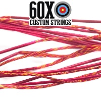 flame-w-red-serving-custom-bow-string-color.jpg