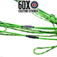 flo-green-black-spec-w-flo-green-serving-custom-bow-string-color.jpg