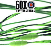 flo-green-black-w-clear-serving-w-tpus-custom-color-bow-string.jpg