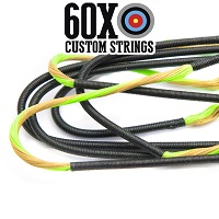 flo-green-bucksin-w-black-serving-custom-bow-string-color.jpg
