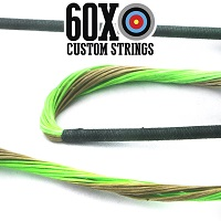 flo-green-buckskin-w-green-serving-custom-bow-string-color.jpg